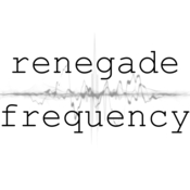 Renegade Frequency